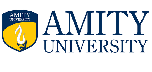 JOB POST: Faculty Position (Architecture/ Design/ Fashion Technology/ Fine Arts) at Amity University, Noida: Apply by Sept 15