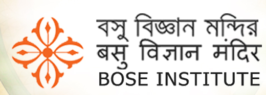 JOB POST: Research Associate Under DBT Project at Bose Institute, Kolkata [Monthly Associateship Rs. 47K]: Apply by Oct 15