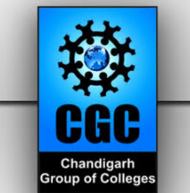 CfP: Conference on Computational Methods in Science & Technology at Chandigarh Engineering College