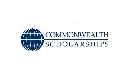 Commonwealth Professional Fellowships [Upto 3 Months at UK]: Apply by Sept 20
