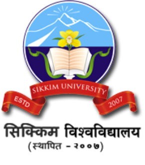 CfP: National Conference on Emerging Areas of Microbiology at Central University of Sikkim