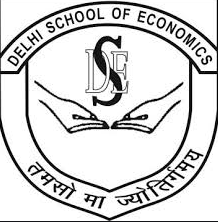 CfP:Winter School 2019 at Delhi School of Economics