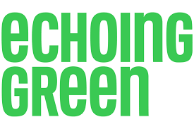 Fellowship Opportunity at Echoing Green: Applications open Sept 18: Expired