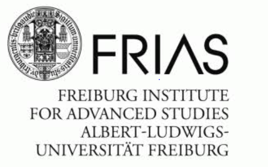 Call for Applications: Fellowships 2020/21 at Freiburg Institute of Advanced Studies, Germany: