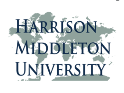 Fellowship in Ideas at Harrison Middleton University, Arizona: