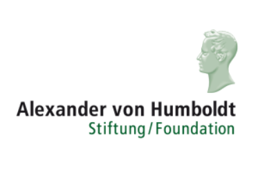 climate protection fellowship humboldt foundation germany