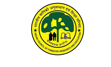 JOB POST: Project Associate & Senior Project Fellow (Botany/ Forestry) at Indian Council of Forestry Research & Education, Dehradun:
