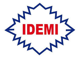 Goverment Course on Organic Farming & Solar Energy by IDEMI, Chandigarh [Sept 7-8]: Registrations Open