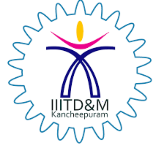 Course on Machine Learning Algorithms and Applications at IITDM Kancheepuram