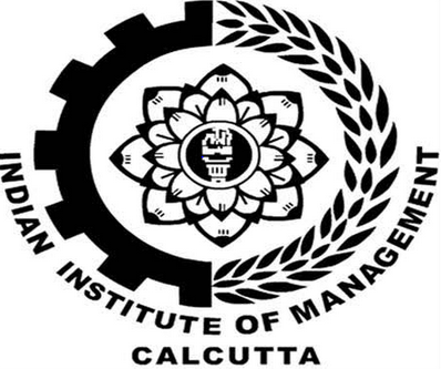 JOB POST: Faculty Position in Information Systems and Technology at IIM Calcutta: Applications Open!