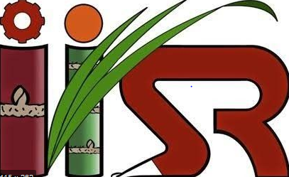 JOB POST: Young Professional (Agriculture) at ICAR- Indian Institute of Sugarcane Research, Lucknow: Walk-in-Interview on Sept 20