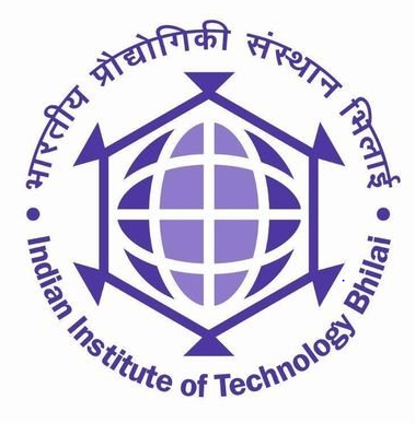 Workshop on Data Science Technologies and Applications at IIT Bhilai