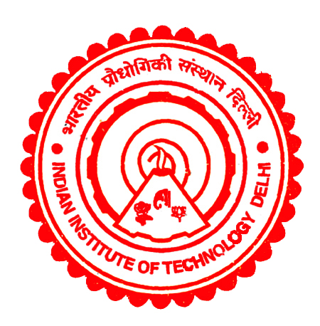 IIT Delhi PhD MS by Research Jan 2020 Admission