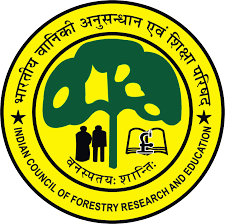 job jrf jpf pa himalayan forest research institute shimla