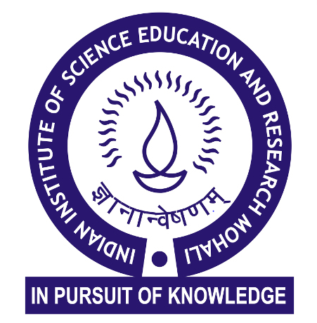JOB POST: Junior Research Fellow (Pharma/ Life Sciences) at Institute of Nano Science and Technology