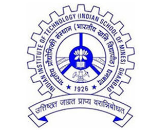 JOB POST: JRF under CSIR Project at ISM Dhanbad