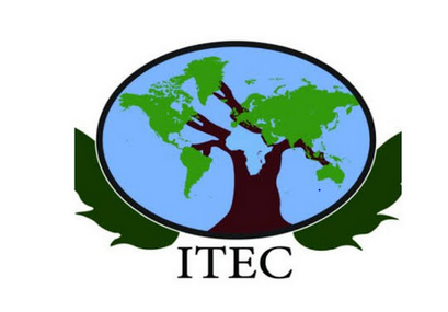 Course on Big Data Analytics for Policy Planners at ITEC, Ministry of External Affairs, Delhi [Sept 9-27]: Registrations Open