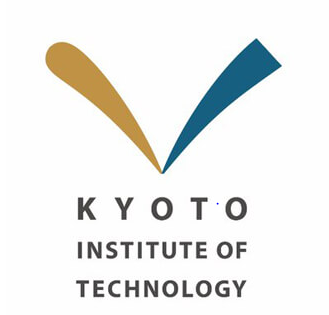 International Symposium on Advances in Sustainable Polymers at Kyoto Institute of Technology, Japan [
