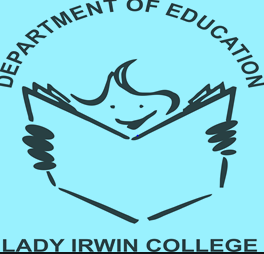 CfP: National Conference on Learning at Lady Irwin College, Delhi [Dec 6-7]: Submit by Sept 30: Expired