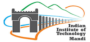 Project Technical Assistant IIT Mandi
