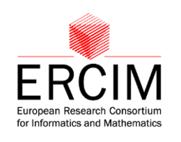 Fellowship Programme for Ph.D. Students by ERCIM, Europe: Apply by Sept 30