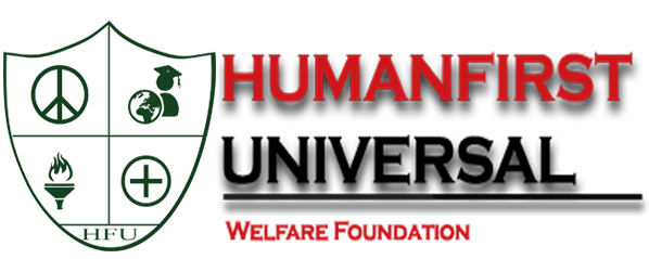 Essay Competition by Human First Welfare Foundation [Prizes Worth Rs. 5000]: Submit by Oct 15: Expired