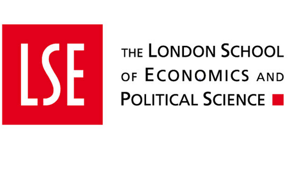 Atlantic Fellows for Social and Economic Equity programme at London School of Economics and Political Science: