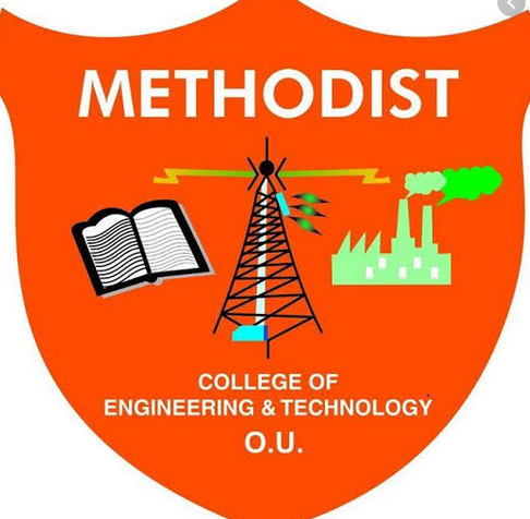 CfP: International Conference on Paradigms in Engineering & Technology at MCET, Hyderabad [Dec 23-24]: Submit by Oct 20