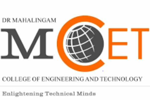 Workshop on Mobile Application Development at Dr. Mahalingam College of Engineering and Technology, Coimbatore [Sept 18]: Registrations Open!: Expired