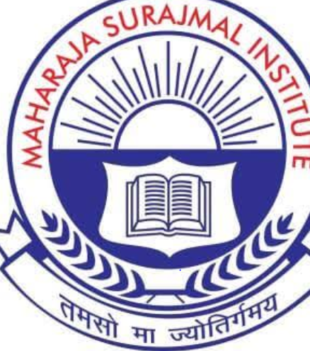 CfP: International Conference on Artificial Intelligence and Applications at M. S. Institute of Technology, Delhi