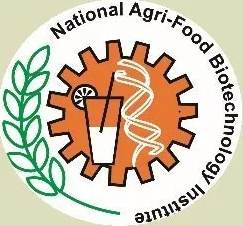 JOB POST: Research Associate (Computer Science/ Maths) at National Agri-Food Biotechnology Institute, Punjab: Walk-in-Interview on Sept 25