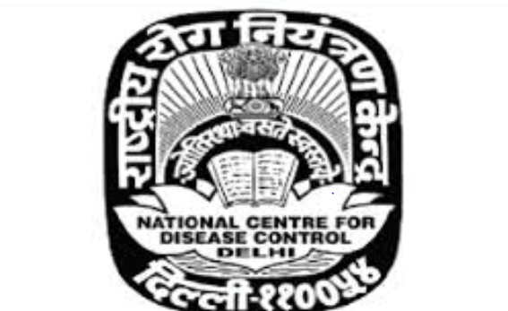 India Epidemic Intelligence Service (EIS) Training Programme at National Centre for Disease Control, Delhi [Monthly Incentive Rs. 45k]: Apply by Sept 30