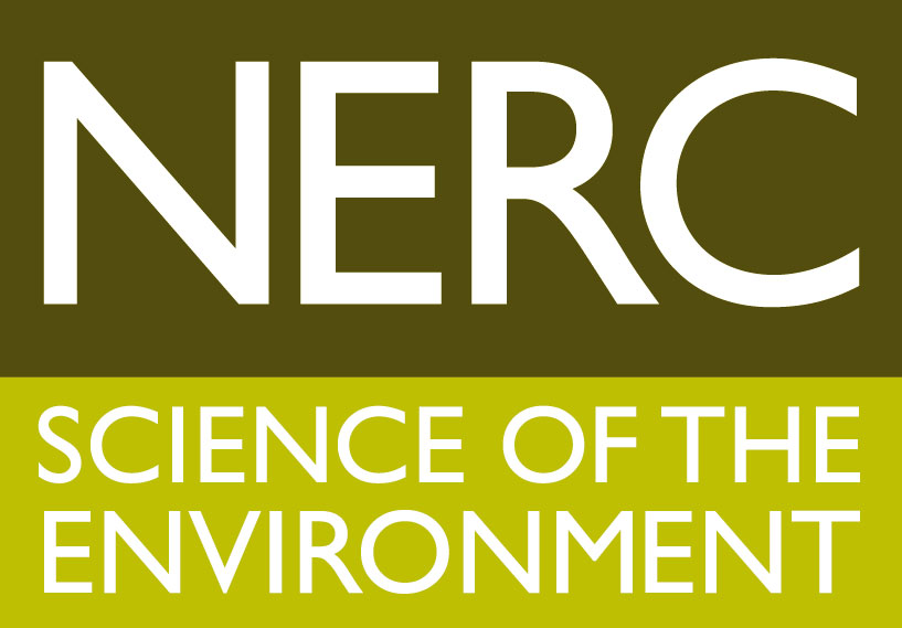 Programme on Tackling AMR in the Environment from Antimicrobial Manufacturing Waste at NERC, United Kingdom: Apply by Oct 14