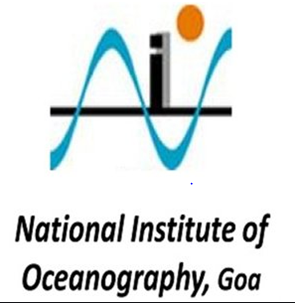 internship csir national institute oceanography goa
