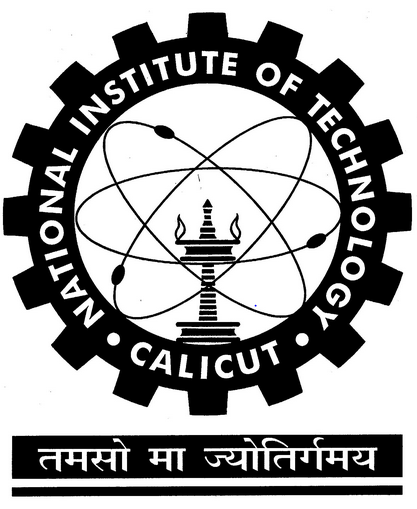 JOB POST: Superintending Engineer (Civil ) & Executive Engineer (Electrical) at NIT Calicut: Apply by Oct 4