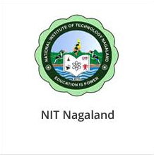 Workshop on Artificial Intelligence & Machine Learning at NIT Nagaland [Oct 21-25]: Register by Oct 17
