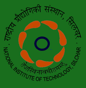 CfP: Conference on Recent Advancement of Mechanical Engineering at NIT Silchar