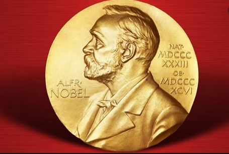 Call for Participation at 70th Meeting of Nobel Laureates & Students at Lindau, Germany [Fully Sponsored by DST]: Apply by Oct 15