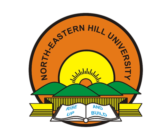 north-eastern hill university assistant professor jobs