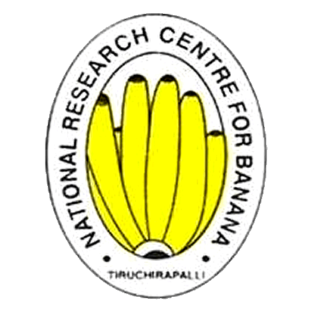 JOB POST: Young Professional at ICAR-NRCB, Trichy: Walk-in-Interview on Oct 10