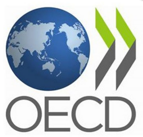 Internship Opportunity at Organisation for Economic Co-operation & Development, France: Apply by Mar 2, 2020