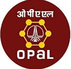 JOB POST: Engineers and MBAs at ONGC Petro Additions Limited [21 Posts]: Apply by Oct 6