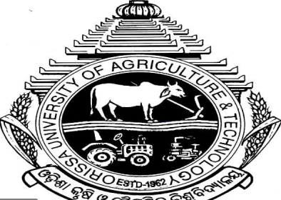 JOB POST: SRF (Agriculture) at Odisha University of Agriculture & Technology: Walk-in-Interview on Oct 18
