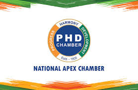 NMentor Conclave at PHD Chamber of Commerce & Industry, Delhi [Oct 12]: Registrations Open
