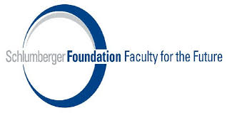 faculty future grant schlumberger foundation