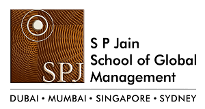 business management conference sp jain school dubai