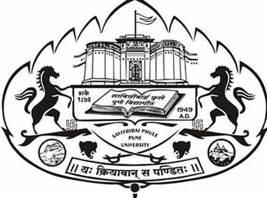 JOB POST: Assistant Professor (Geography) at Savitribai Phule Pune University: