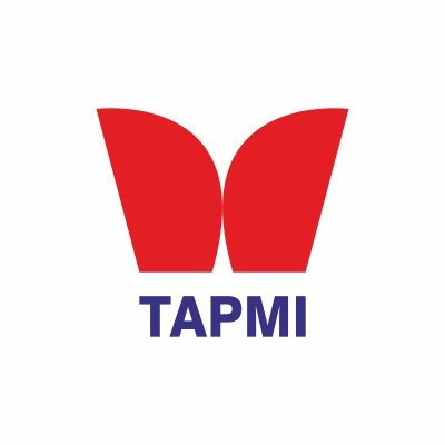 tapmi winter school manipal