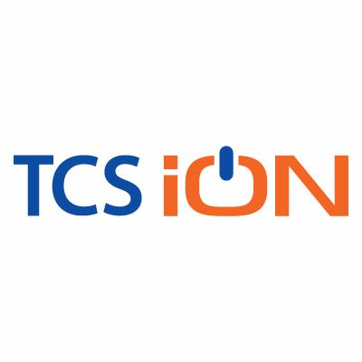 TCS iON IntelliGem 2021