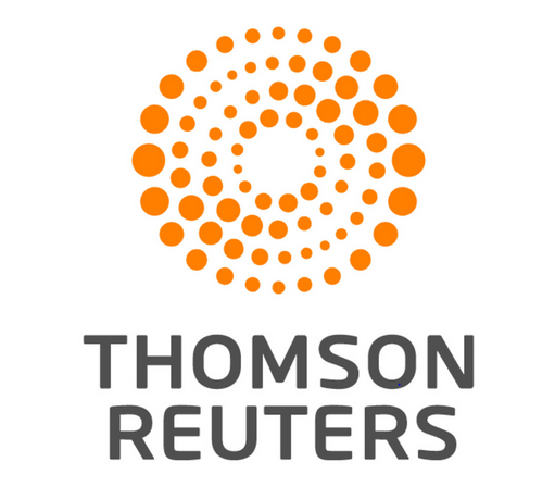 Course on Reporting on Migration by Thomson Reuters Foundation [Cambodia; Apr 27-May 1]: Apply by Mar 16: Expired